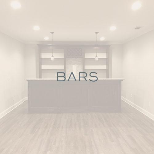 BB-Bars-1