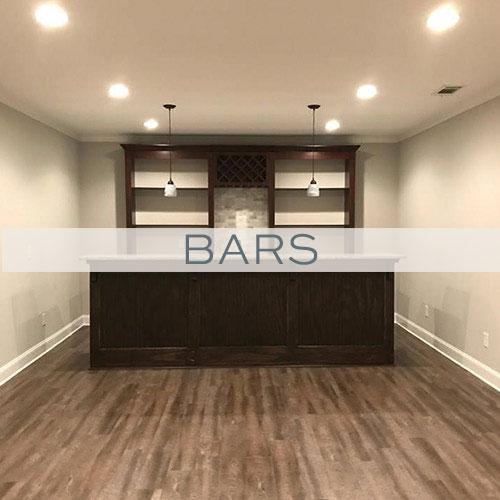 BB-Bars-2