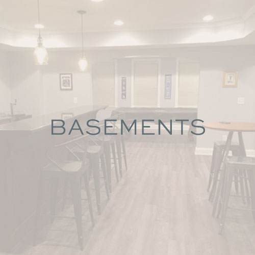 BB-Basement-1