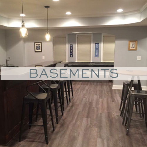 BB-Basement-2