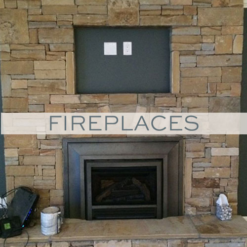 BB-Fireplaces-1