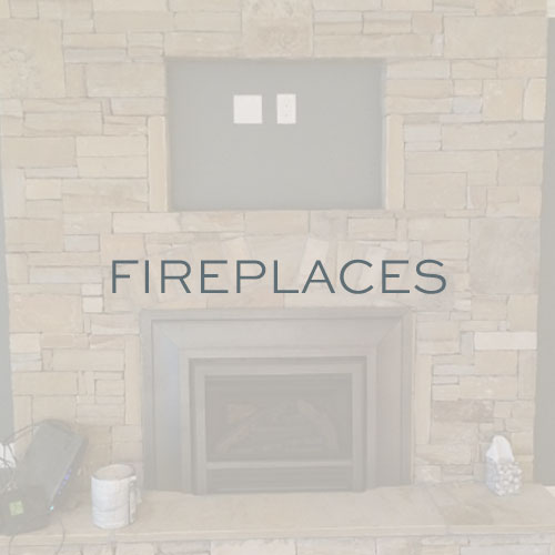 BB-Fireplaces-2