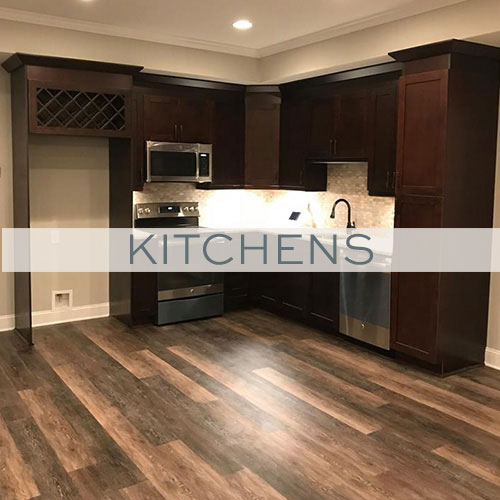 BB-Kitchens-1