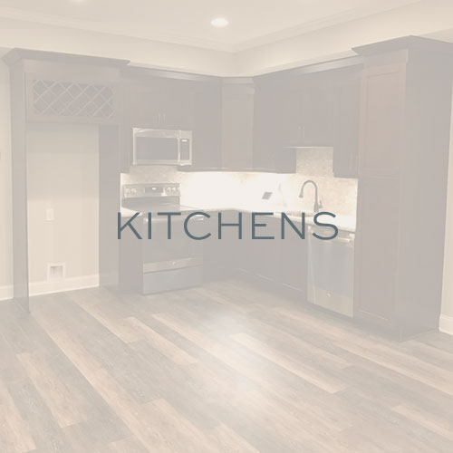 BB-Kitchens-2