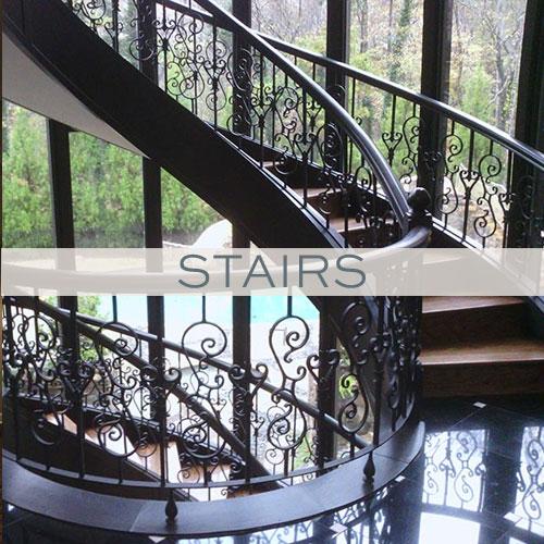 BB-Stairs1