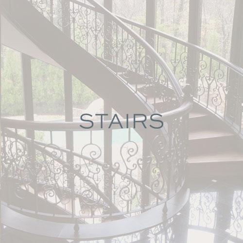 BB-Stairs2