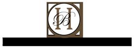 BellaBasements-Logo-100